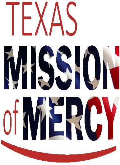 texas-mission-of-mercy-logo